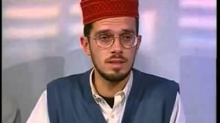 Rencontre Avec Les Francophones 10 mai 1999 Question Réponse Islam Ahmadiyya