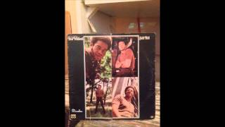 Bill Withers - Who Is He And What Is He To You ? ( 1972 ) HD