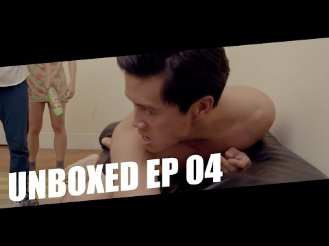 FNB UNBOXED E04 WEB