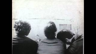 Šarlo Akrobata - Samo Ponekad