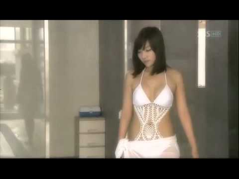 Lee Chae-yeong (이채영) in Bikini streaming vf