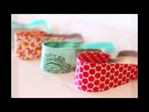 Simple Crafts For Teens