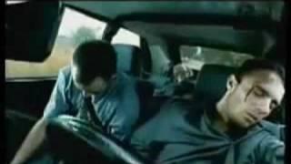 Ein Video für Raser ( Schnellfahrer ) !!! ANSCHAUEN LOHNT SICH !!!