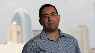 Radio War Nerd #153 PREVIEW: Terrorism Expert Max Abrahms