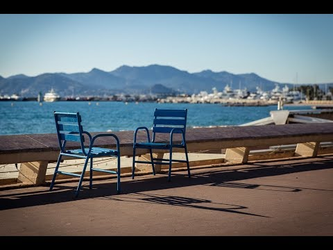 Places to see in ( Cannes - France ) La Croisette