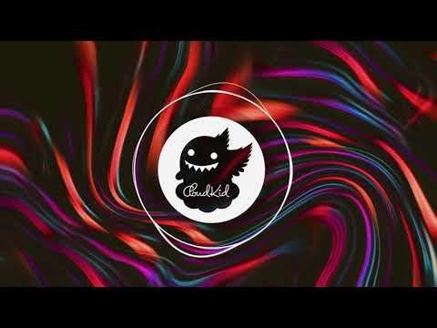 Selena Gomez, Marshmello - Wolves (Renzyx Remix)