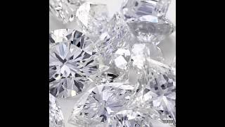 Drake & Future - Live from the Gutter