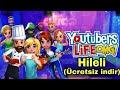KAVGA SİMULATOR - YouTube