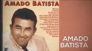 Baixar Amado batista-coleção romântica lp completo
