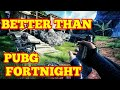 NEW BEST BATTLE ROYAL GAMES FIRST HALF 2018 BETTER THAN FORTNIGHT,PUBG NEW PC GAMES for lowspecgamer
