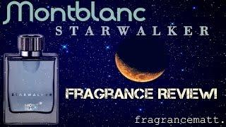 MFO: Episode 136: Starwalker by Montblanc (2005)
