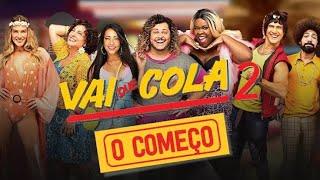 vuclip Filme brasileiro comédia 2019