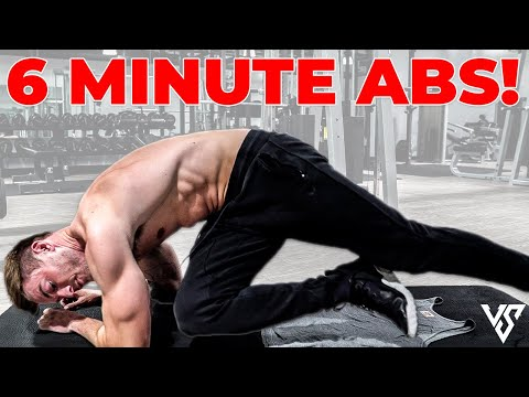 How Fast Can You Drop Body Fat