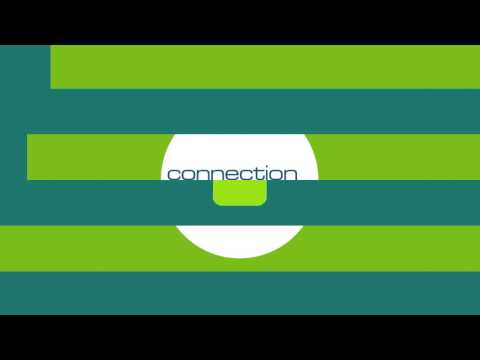 Connection Telecom: Unified Communications
