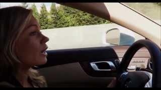 Mercedes-Benz DISTRONIC PLUS Tutorial Video