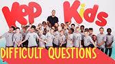 Virgil Van Dijk quizzed by 8 year-olds   'Can you ring Jürgen Klopp?'