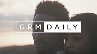 Christopher Martin feat Chip - Under The Influence Remix [Music Video] | GRM Daily