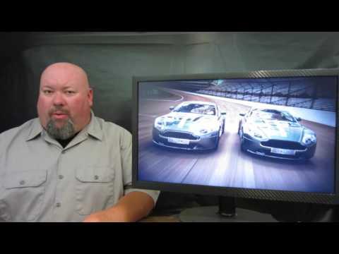 1st Civic Type R Auction. Corvette Z06 Lawsuit. Aston Martin AMR Special Edition.