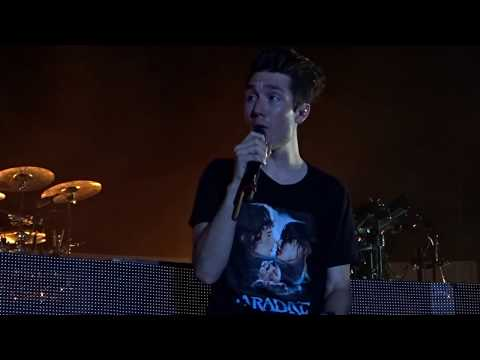 two-evils- -bastille-live-in-pesaro-2017-[hd]