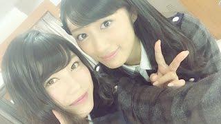 AKB48のゆいはんこと 横山由依さんがTwitterでつぶやいている あるある...