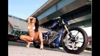 A$AP Rocky Ft. ScHoolBoyQ - PMW (Soundztek Remix)