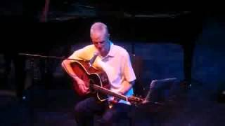 Peter Hammill - Ship Of Fools - Slender Threads