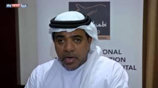 الهدابي: تراجع النفط لم يؤثر على الطيران الخاص بالإمارات