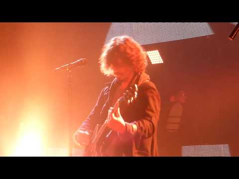 Soundgarden - Spoonman (SXSW 2014) HD