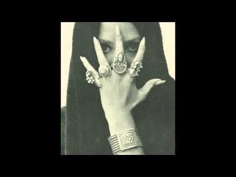 △ Nina Simone - Golden Earrings △