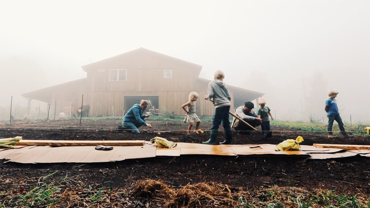 all-the-good-unfolds-when-family-plants-together