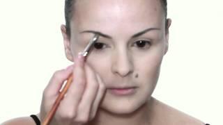 видео курсы макияжа для себя
