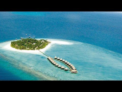 angaga-island-resort-&-spa,-malediven