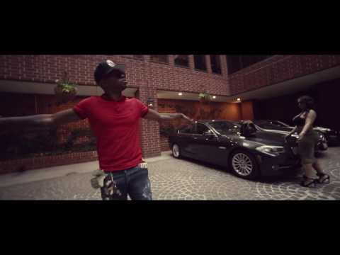 "SLICK ""TRAP MONEY"" (OFFICIAL VIDEO)"