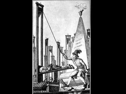 """Friedrich Schiller y sus """"Cartas sobre la educación estética del hombre"""" (parte 1 de 2)"""