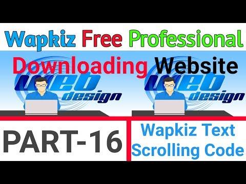 Download Mouse Cursor Efact Code For Wapkiz Com MP3, MKV