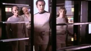 Space 1999 S01E06 - El Retorno del Viajero 4 Subtitulado