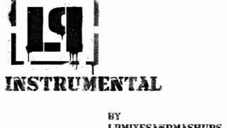 Linkin Park Qwerty Perfect Instrumental