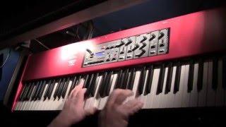 Piano Cover - 80