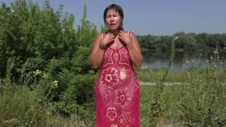видео Цитомегаловирусная инфекция: осложнения, причины, что делать