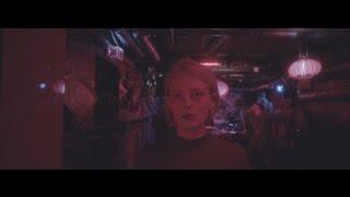 Смотреть клип Leoniden - 1990