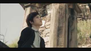 Kim Jaejoong (김재중)_Healing for Myself_ (HD)