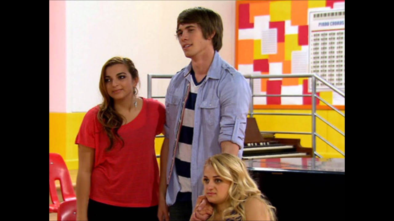 blake glee project Glee project 22519 gifs sort: relevant newest glee, blake jenner, glee cast, ryder lynn, the glee project.