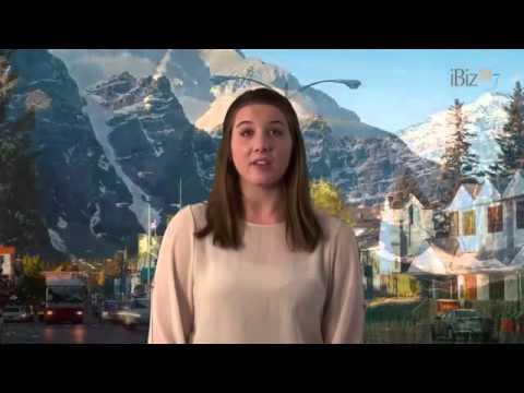 Antevorta Capital Partners  Culture & Business Etiquette   Canada