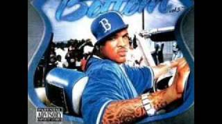 Play I Love This Game (Slim Thug)