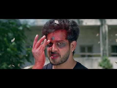 Pottu tamil movie trailer latest