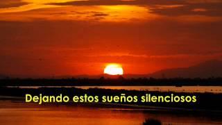 Coffeehouse - Give Or Take (Subtitulado en Español)