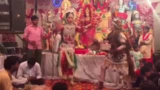 Live Maa Ka Jagrata | माँ का जगराता