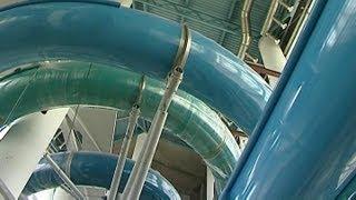 Аквапарк в Минске, что построят для нас?(Самая большая горка - 21 метр высотой., 2013-06-07T14:15:07.000Z)