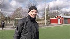 Timo Stavitski haastaa - Kuljetus, harhautus ja laukaus