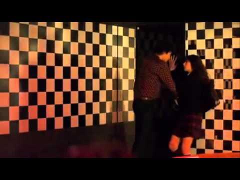 Paradise Kiss Best Scene.mp4